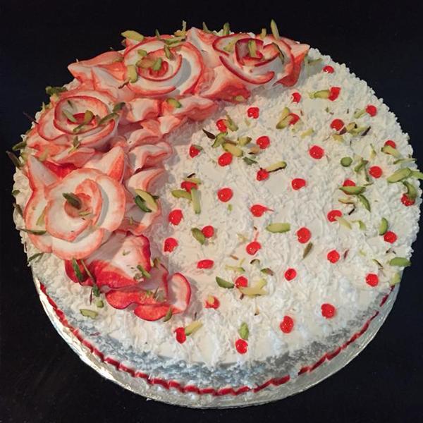 Fresh-Cake-2001