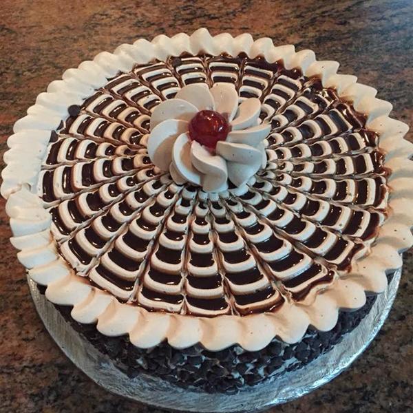 Fresh-Cake-2002