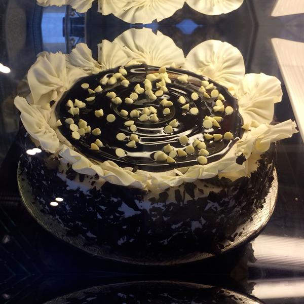 Fresh-Cake-2007